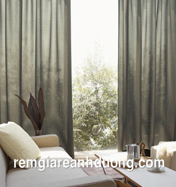 rèm cửa sổ phòng khách 65