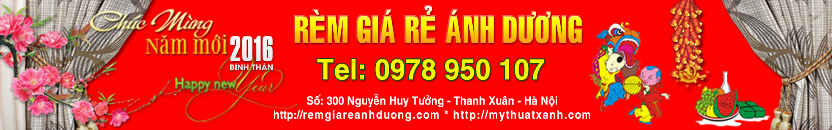 http://remgiareanhduong.com