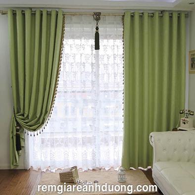 vải may rèm cản sáng, rèm vải cản sáng, rèm cửa sổ phòng khách, rèm cửa sổ phòng ngủ