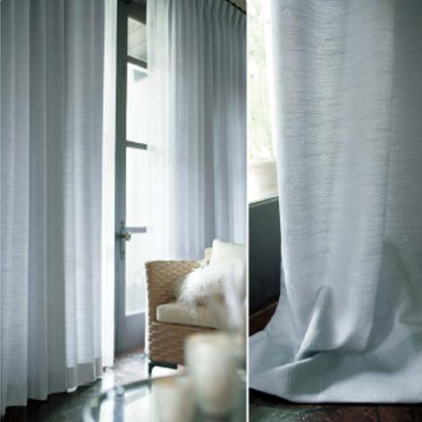 làm rèm vai, rèm vải, rem vai, lam rem vai, rèm vải giá rẻ, rèm vải đẹp nhất hà nội, may rèm vải đẹp, làm rèm vải uy tín tại hà nội