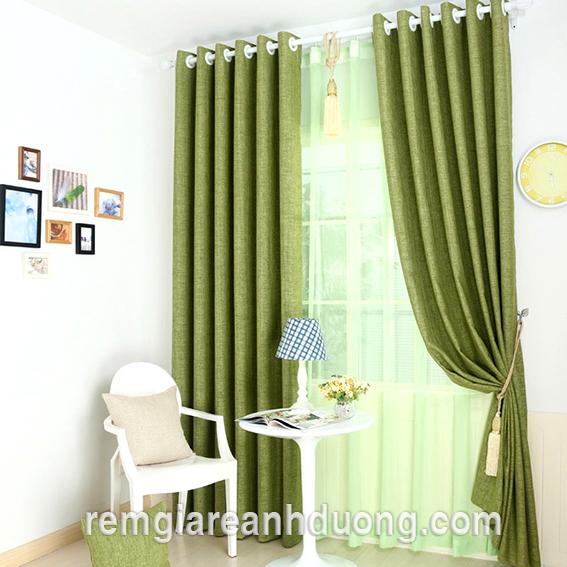 Rèm cửa sổ Ánh Dương 03