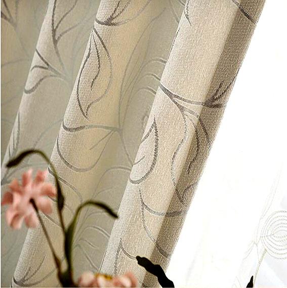 rèm vải, rèm vải đẹp, mẫu rèm vải, mẫu rèm cửa, rèm vải cao câp, rèm cửa, rèm cửa sổ