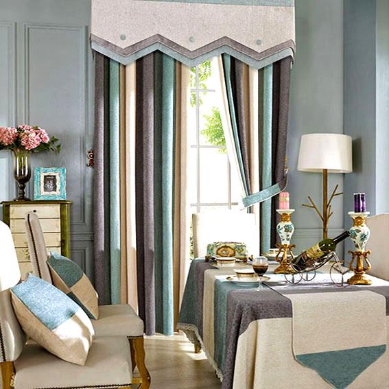 Rèm cửa sổ Ánh Dương, rèm vải, rèm vải voan, rèm vải đẹp, mẫu rèm vải, mẫu rèm cửa, rèm vải cao câp, rèm cửa, rèm cửa sổ