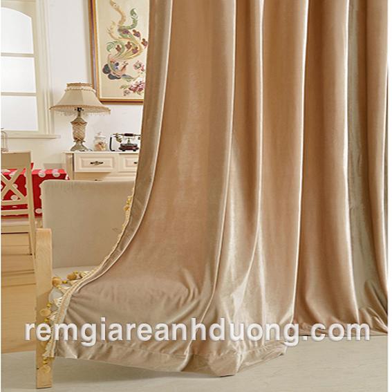 Rèm vải đẹp 135