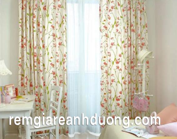 rèm vải Ánh Dương, rèm vải, rèm vải đẹp, rèm vải cao cấp, rèm vải 1 màu, rèm vải giá rẻ Rèm vải, rèm vải cửa sổ, Các mẫu rèm vải đẹp, rèm vải cao cấp, rèm vải thô, rèm vải voan, rèm vải một màu, rèm vải cách nhiệt, rèm vải phòng thờ, rèm vải 2 lớp, rèm vải 1 màu,