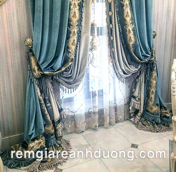 Báo giá rèm vải, giá rèm vài, rèm vải hai lớp, rèm vải, rèm vải cao cấp, rèm vải đẹp
