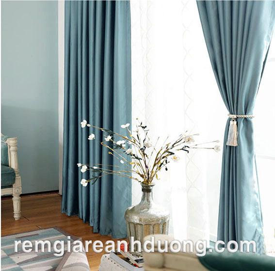 rèm vải cao cấp, rèm vải đẹp, rèm vải, mẫu rèm vải, giá rèm vải, rèm vải phòng khách