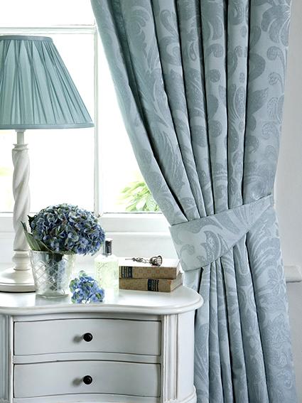 Cách chọn may rèm vải phòng khách,Cách chọn may rèm vải phòng ngủ, may rèm vải, may rèm cửa, may rèm vải phòng khách, mua rèm vải, rèm vải phòng khách, đơn vị may rèm vải, rèm vải phòng khách