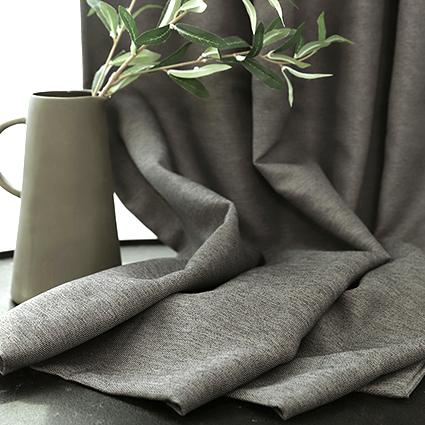 Cách chọn may rèm vải phòng khách, Cách chọn may rèm vải phòng ngủ, may rèm vải, may rèm cửa, may rèm vải phòng khách, mua rèm vải, rèm vải phòng khách, đơn vị may rèm vải, rèm vải phòng khách
