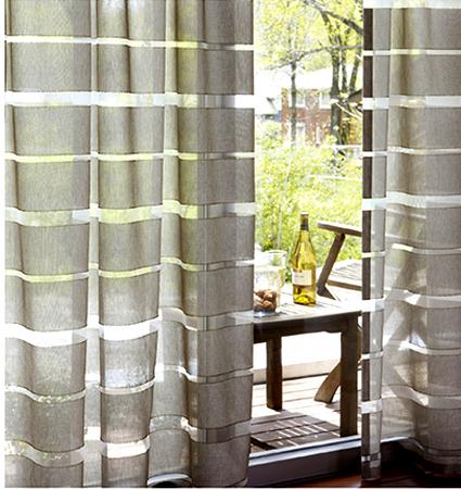 rèm vải Nhật Bản, rèm vải Nhật, Mẫu rèm vải Nhật Bản, may rèm vải Nhật, đại lý rèm vải Nhât, Cung cấp rèm vải Nhật