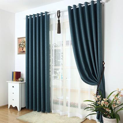 Rèm vải Hà Quốc, rèm vải cao cấp, rèm vải đẹp, rèm vải, mẫu rèm vải, giá rèm vải, rèm vải phòng khách