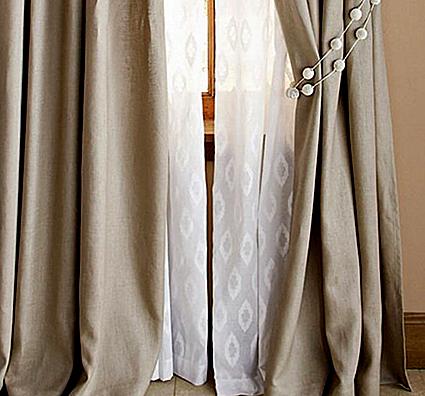 Rèm vải Hàn Quốc, rèm cửa Hàn Quốc, rèm Hàn Quốc, Mẫu rèm Hàn Quốc, Mẫu rèm cửa sổ Hàn Quốc Phân phối rèm Hà Quốc, Đại lý rèm vải Hàn Quốc