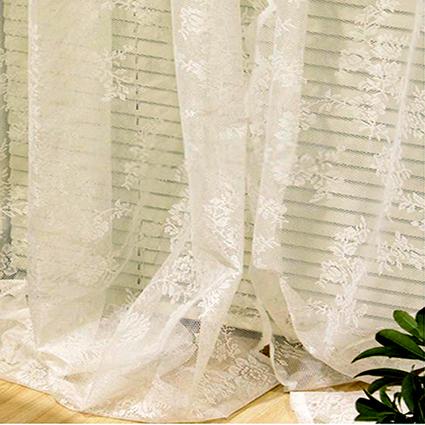 rèm vải 2 lớp, rèm vải 1 màu, rèm vải 1 lớp, ở đâu bán rèm vải, rèm vải chắn sáng, rèm vải cửa sổ giá rẻ, rèm vải ánh dương, rèm vải đẹp giá rẻ, rèm vải đẹp ở hà nội,