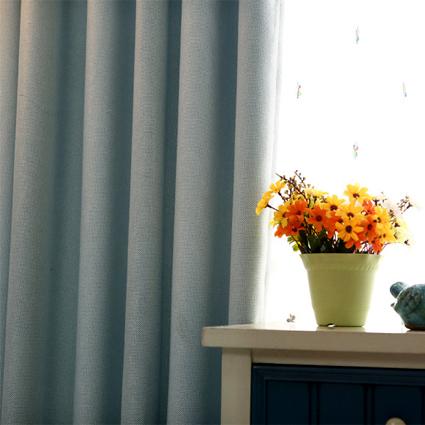 rèm cửa, rèm cửa sổ, mua rèm cửa, rèm, mẫu rèm cửa, mẫu rèm cửa sổ, rèm cửa sổ đẹp