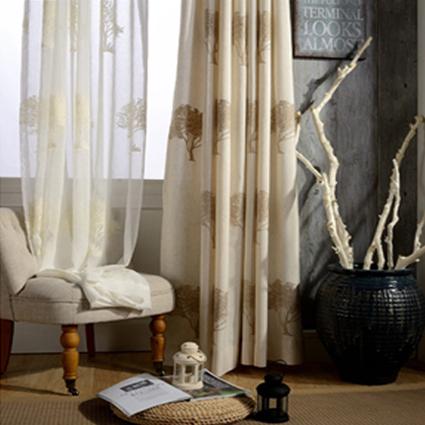 May rèm vải, mua rèm vải, giá rèm cửa sổ, Rèm vải, Rèm vải cao cấp, Rèm vải 1 màu, Rèm vải đẹp, rem va dep, Rem vai cao cap, Rèm vải 2 lớp, Rèm vải giá rẻ, Rèm vải một màu,  Rèm vải chống nắng, Rèm vải cản nắng, Giá rèm vải, rèm vải giá rẻ hà nội, Rèm vải phòng ngủ, Rèm vải phòng khách, Đại lý rèm vải, mẫu rèm vải, làm rèm vải, rèm vải cửa sổ