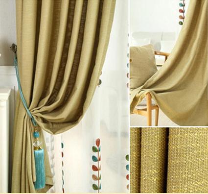 May rèm vải, mua rèm vải, giá rèm cửa sổ, Rèm vải, Rèm vải cao cấp, Rèm vải 1 màu, Rèm vải đẹp, rem va dep, Rem vai cao cap, Rèm vải 2 lớp, Rèm vải giá rẻ, Rèm vải một màu,