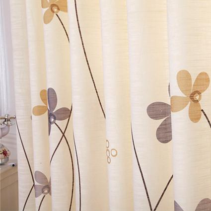 Mẫu rèm vải, mẫu rèm vải cao cấp,  mẫu rèm vải đẹp, mẫu rèm vải Nhật, mẫu rèm vải Hàn Quốc, rèm vải, rèm vải đẹp, rèm vải cao cấp