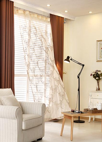 rèm vải 1 màu, rèm vải 1 lớp, ở đâu bán rèm vải, rèm vải chắn sáng, rèm vải cửa sổ giá rẻ, rèm vải ánh dương, rèm vải đẹp giá rẻ, rèm vải đẹp ở hà nội, mua rèm vải giá rẻ,