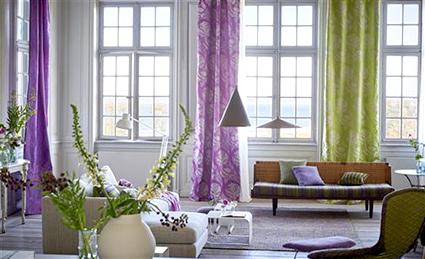 Rèm vải chống nắng, Rèm vải cản nắng, Giá rèm vải, rèm vải giá rẻ hà nội, Rèm vải phòng ngủ, Rèm vải phòng khách, Đại lý rèm vải, mẫu rèm vải, làm rèm vải, rèm vải cửa sổ