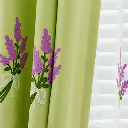 rèm vải, rèm vải đẹp, rèm vải cao cấp, rèm cửa sổ, rèm cửa, rèm Ánh Dương