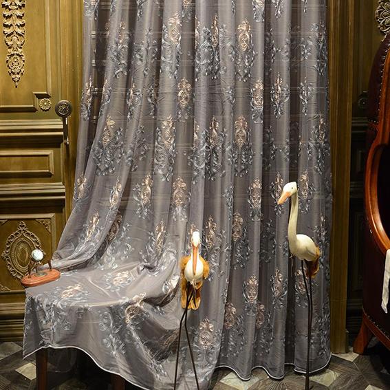 rèm vải, rèm vải đẹp, rèm vải cao cấp, rèm cửa sổ, rèm cửa