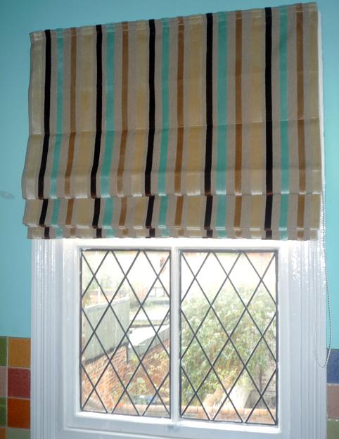 rèm Roman, rèm, rèm cửa, rèm cửa sổ, rèm cửa sổ Ánh Dương