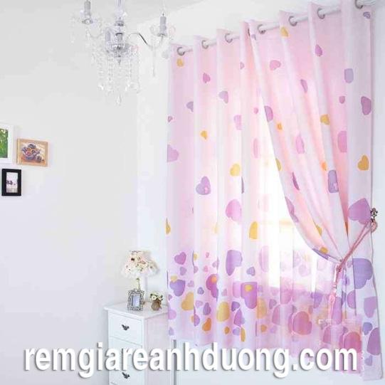 rèm vải, rèm vải đẹp, rèm vải cao cấp, rèm cửa sổ, rèm cửar