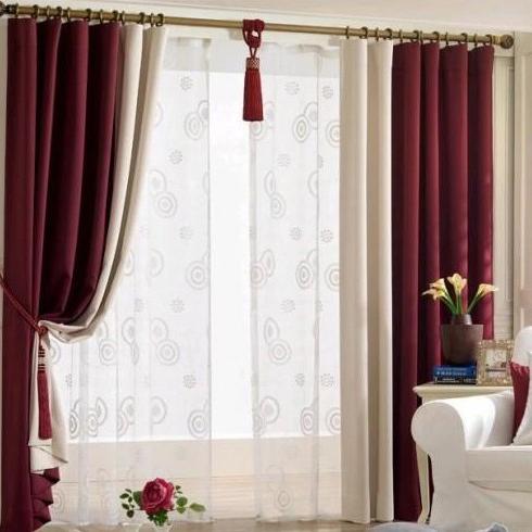 Rèm cửa ,rèm cửa sổ, rèm cửa đẹp 29