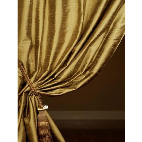Rèm vải , rèm vải đẹp cao cấp 03
