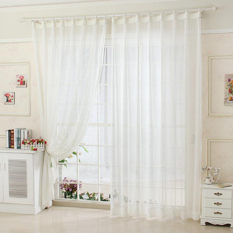 Chọn Rèm Cửa Sổ Phòng Ngủ Giá Rẻ Nhất