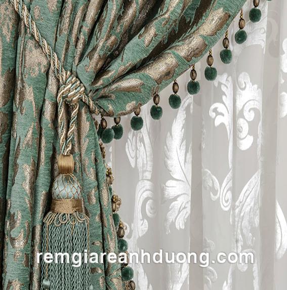 Các mẫu rèm vải đẹp 28