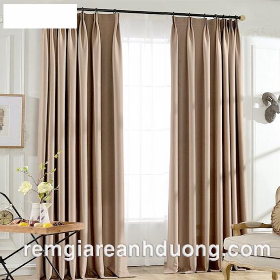 Mẫu rèm cửa sổ đẹp 32