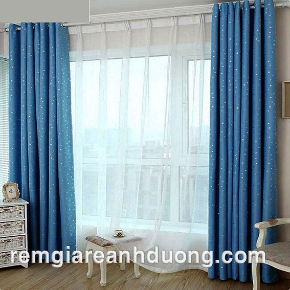 Mẫu rèm cửa sổ đẹp 41