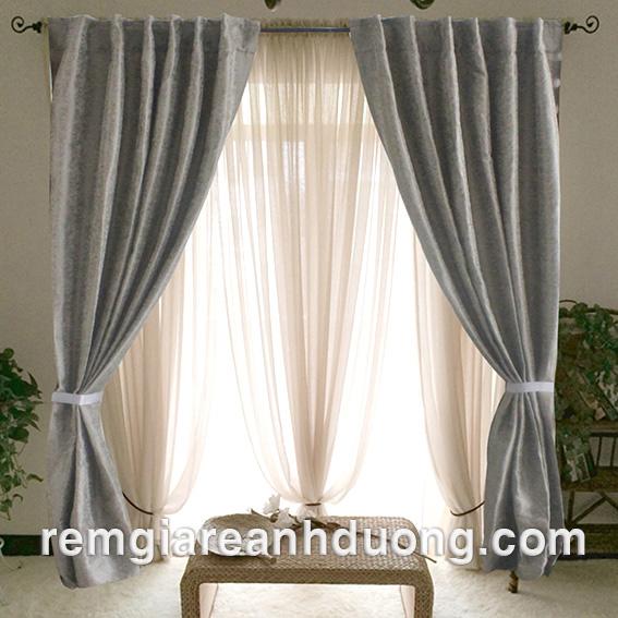 Mẫu rèm cửa sổ đẹp 47