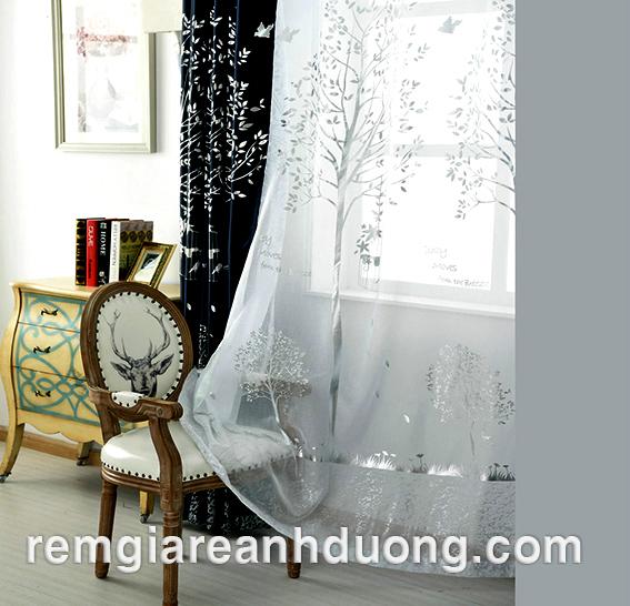 Mẫu rèm cửa sổ đẹp 62