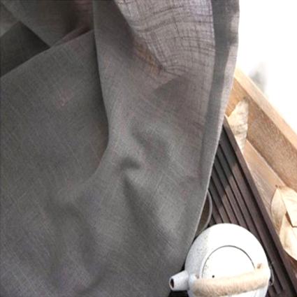 Rèm vải Hàn Quốc 29
