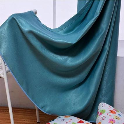 Rèm vải Hàn Quốc 36