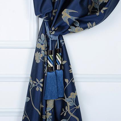 Rèm vải Hàn Quốc 41