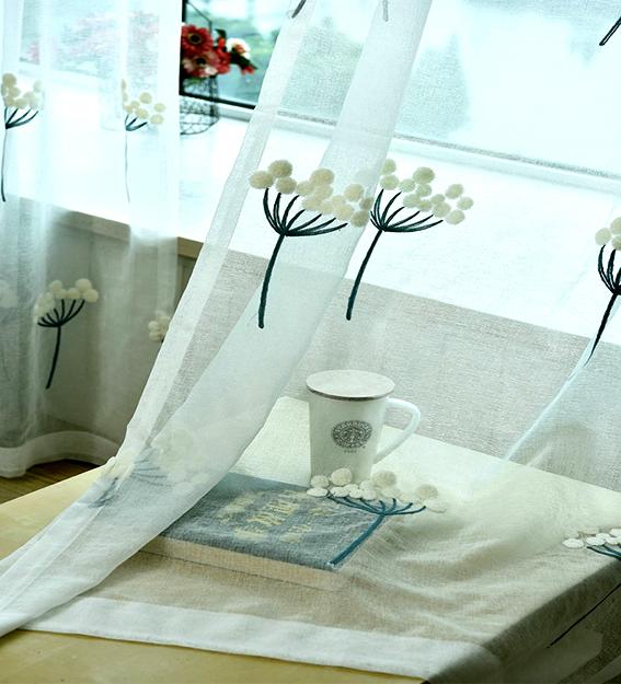 Mua rèm cửa ở đâu rẻ đẹp nhất tại Hà Nội?