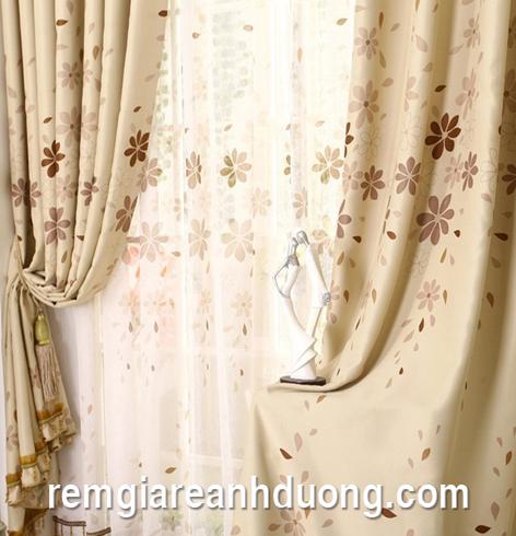 Rèm vải đẹp 64