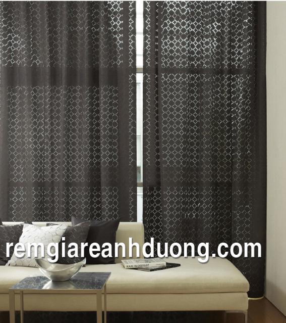 rèm cửa sổ phòng khách 49